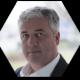 Remi Le Mauff Cofondateur d'Axense Data management